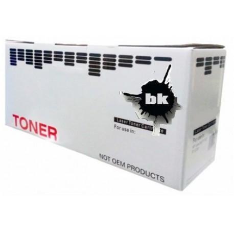TONER HP Q5949X BK NERO RIGENERATO