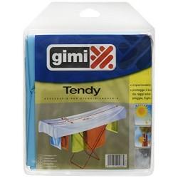 COPRIBUCATO TENDY GIMI 200X60 CM